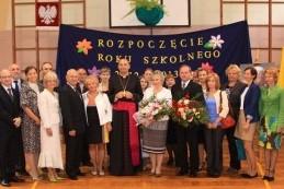 Inauguracj2012_22-300x200