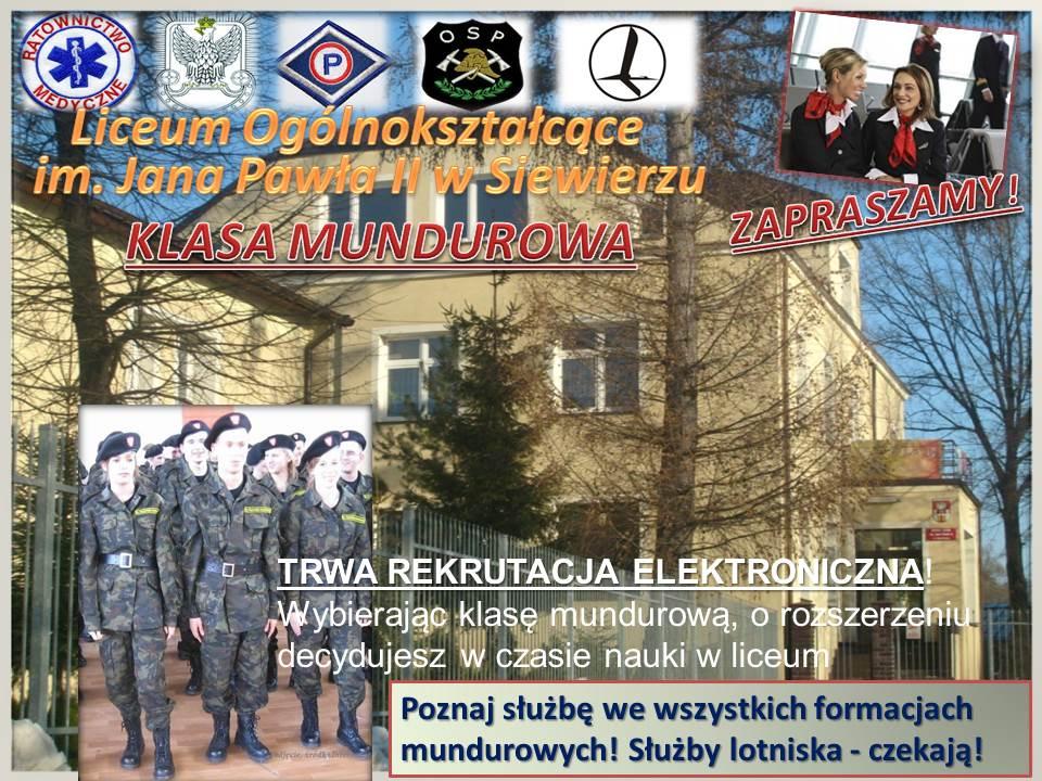 3_klasa mundurowa_REKRUTACJA