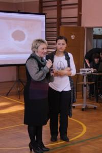 ComeniusRegioSpain_08