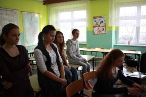 ComeniusRegioSpain_24