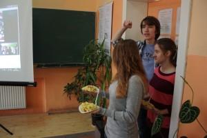 ComeniusRegioSpain_28