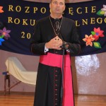 Inauguracj2012_02