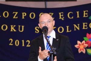 Inauguracj2012_04