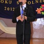 Inauguracj2012_05