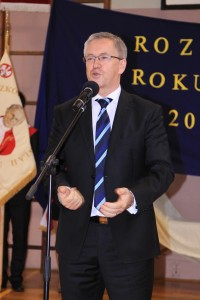 Inauguracj2012_06