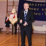 Inauguracj2012_07