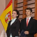 Inauguracj2012_08