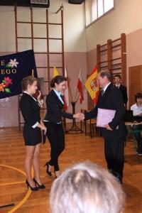 Inauguracj2012_09
