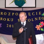 Inauguracj2012_10