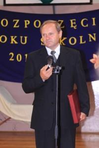 Inauguracj2012_11