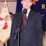 Inauguracj2012_12