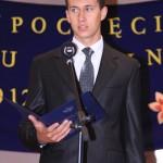 Inauguracj2012_13