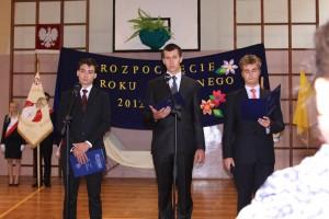 Inauguracj2012_14