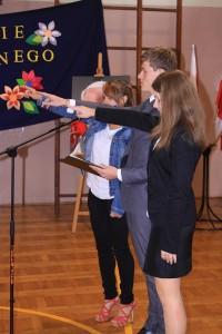 Inauguracj2012_15