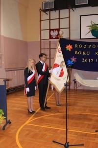 Inauguracj2012_16