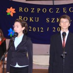 Inauguracj2012_17
