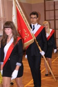 Inauguracj2012_18