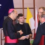 Inauguracj2012_19