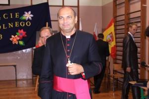 Inauguracj2012_21