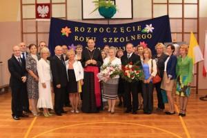 Inauguracj2012_22