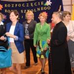 Inauguracj2012_23