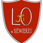 LO-W-SIEWIERZU_tarcza1