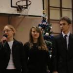 jaselka2012_01