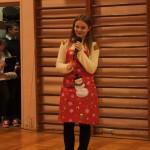 jaselka2012_08