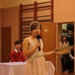 jaselka2012_14