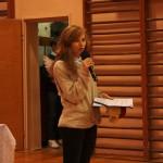 jaselka2012_16