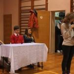 jaselka2012_17