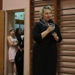 jaselka2012_26