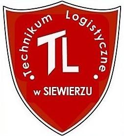tech. log.