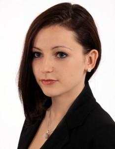 Daria Całka