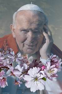 2665067_santo-subito--beatyfikacji-papieza-jana-pawla-ii--01052011r-