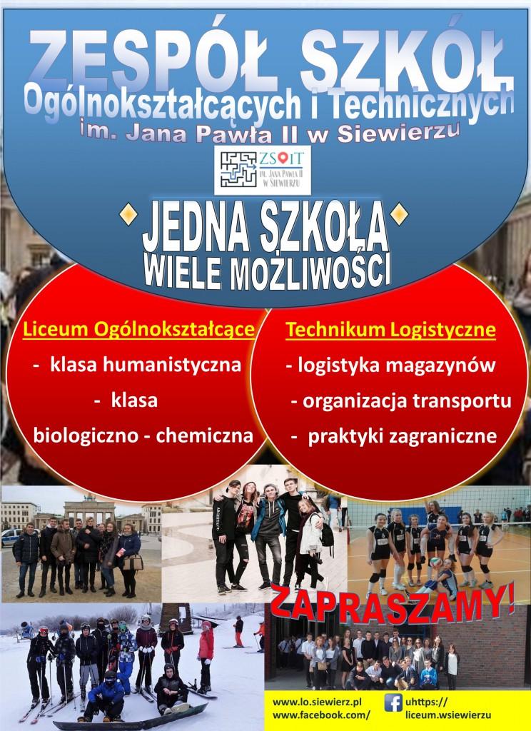 LO i TL plakat _WSPÓŁNY A
