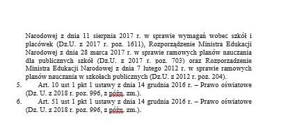 MEN_inf. dla RODZICÓW CZ.2_