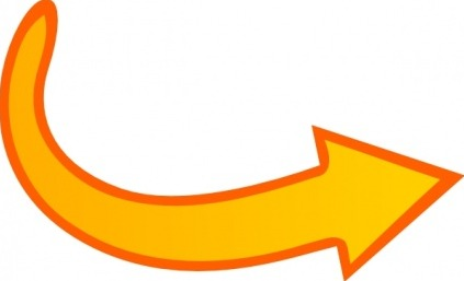 bf0e1ed414977aae2570e78107a4961d_-clipart-pfeil-clipart-clipart-pfeil_423-257