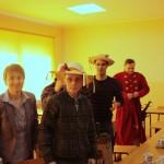 ComeniusHiszpanie16