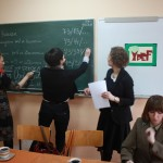 YPEF15