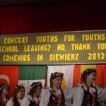 concert15