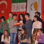 concert34