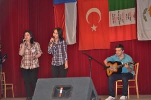 concert36