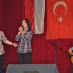concert37