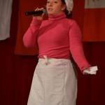 concert38
