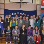 grouppictures01