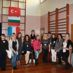 grouppictures13