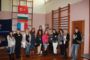 grouppictures14