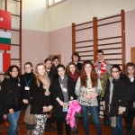 grouppictures15