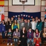 grouppictures16